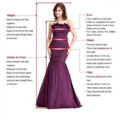 Red Prom Dresses, Long Prom Dresses..