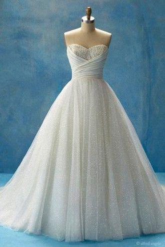 strapless bridesmaid dresses, wedding dresses under ,wedding fashion irish wedding dresses,old fashioned wedding dresses ,with sleeves simple casual wedding dresses.