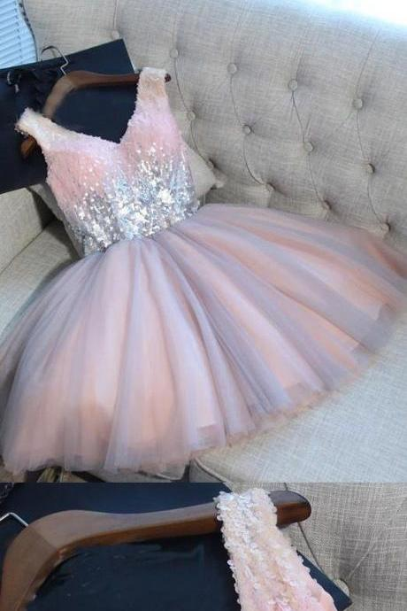 Appliques ,Backless, A-Line Prom Dresses,Long Evening Dresses,Prom Dresses On Sale, Homecoming Dresses