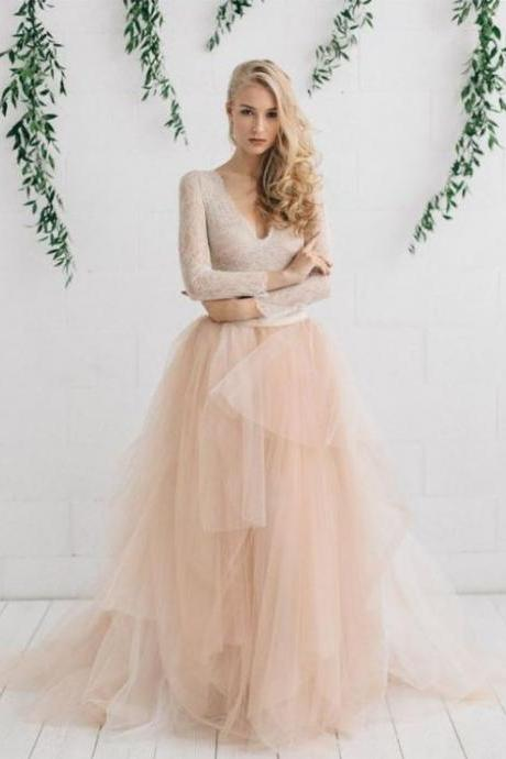 Cheap Prom Dress New Fashions Long Prom Dress/Evening Dress Modest Party Gowns Sexy Prom Gowns ,Custom Made,Party Gown,Cheap Prom dress