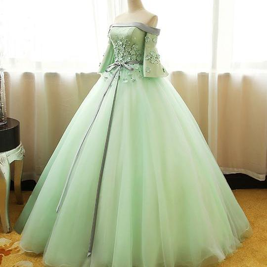 cefb8be1607 Light Blue Tulle